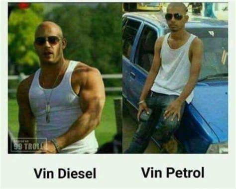 Vin Diesel Memes - 18 vin diesel memes that only fans will find funny sayingimages com
