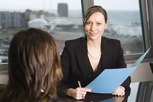 Restschuldversicherung Berechnen : restschuldversicherung r ckzahlung bei vorzeitiger kreditabl sung ~ Themetempest.com Abrechnung