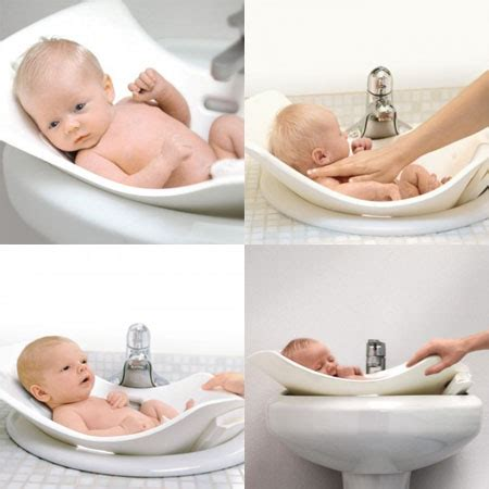 Puj Infant Tub by Puj Tub A Tub That Is Best For Baby And Modern