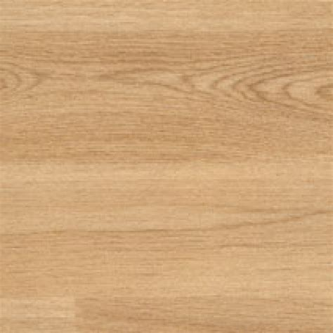 american oak flooring polyflor polysafe wood fx pur american oak 3387