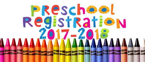 home preschool for children in manotick and surrounding 469 | registration