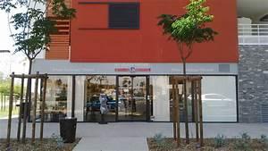 Leroy Merlin St Jean De Vedas : magasin saint jean de vedas stunning centre commercial st ~ Melissatoandfro.com Idées de Décoration