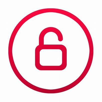 Login Staff Log Password Wisdom Epra Username