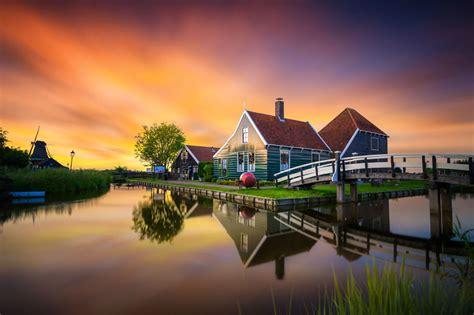 photographic proofs  netherlands  europes wonderland