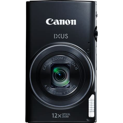 Low Light Camera's — Canon Nederland Store