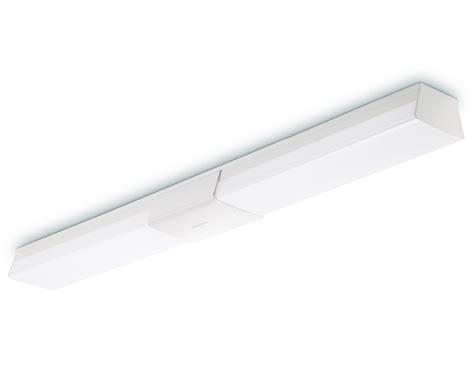 linea wall light 311683186 philips