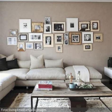 Die Richtige Farbe Fürs Schlafzimmer by Wohnideen Wohnzimmer W 228 Nde