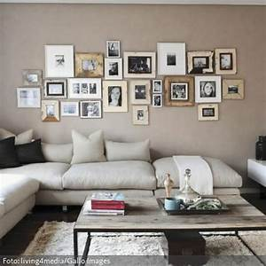 Wohnzimmer Mit Grauer Couch : die besten 17 ideen zu graue wohnzimmer auf pinterest grauer couch dekor familienzimmer ~ Bigdaddyawards.com Haus und Dekorationen