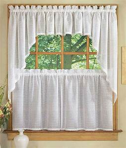 curtain styles for kitchen windows kitchen and decor With curtain patterns for kitchen windows