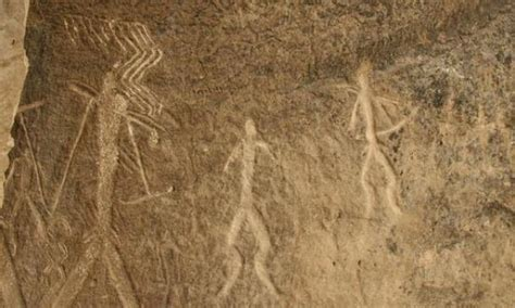 early humans   evolution  hunting skills ancient