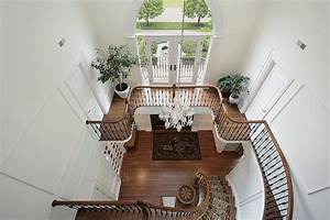 36, Different, Types, Of, Home, Entries, Foyers, Mudrooms, Etc