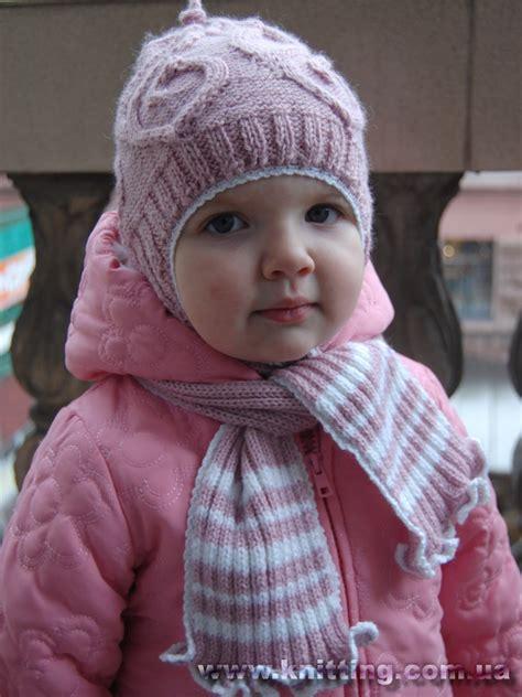 Права детей и подростков, оставшихся без попечения родителей