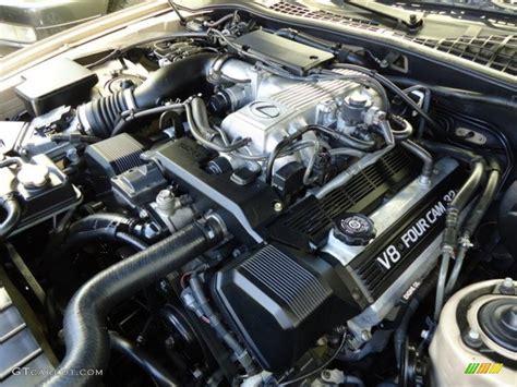 lexus sc400 engine 1992 sc400 lexus 208576d1304099049 1992 lexus sc400 silver