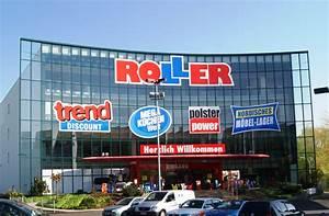 Möbel Roller Filialen : roller m belhaus ~ Watch28wear.com Haus und Dekorationen