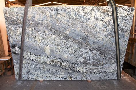 white persa granite countertops denver colorado