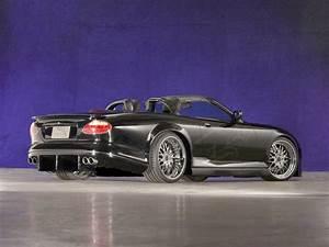 Jaguar Rs : 2004 jaguar xk rs image ~ Gottalentnigeria.com Avis de Voitures