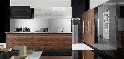 cr馘ence cuisine carrelage carrelage gris clair quelle couleur pour les murs photos de conception de maison