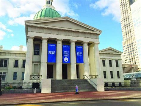 Court House - courthouse louis tripadvisor