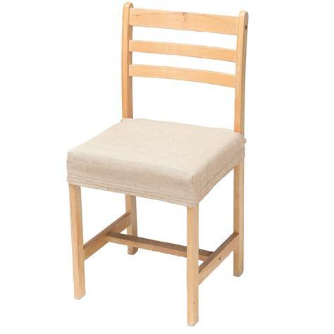 housse d assise de canapé organisation housse d 39 assise de chaise elastique