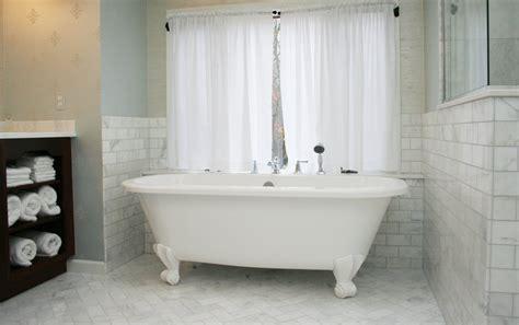kitchen tile for backsplash a e bathroom remodel shower installation princeton