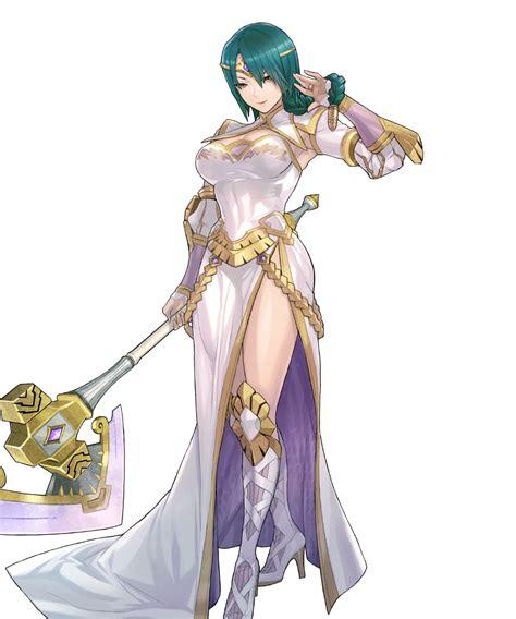 thorr fire emblem heroes wiki
