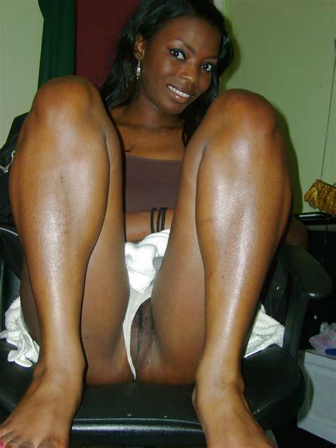 Black1183317118 In Gallery Hot Amateur Black Girls