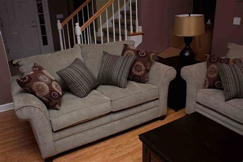 Living Room Furniture Philippines by Small Sofa Set Philippines Brokeasshome