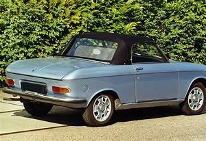 204 Peugeot Coupé : cabriokap peugeot 204 304 cabrio sonnenland a5 cabrio care ~ Medecine-chirurgie-esthetiques.com Avis de Voitures
