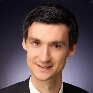 Felix Richter Rechnung : dr felix richter xing ~ Themetempest.com Abrechnung