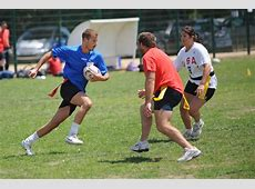 Tag rugby Wikipedia