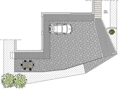 ristrutturare pavimenti ristrutturare una zona di pavimento esterno fratelli