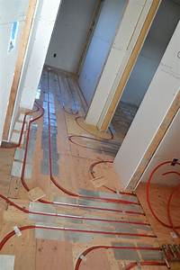 17 best images about heated floors on pinterest other for Heated floor underlayment