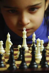 Checkmate: What to Do When Winning Turns to Strutting ...