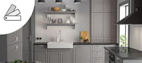 d馗oration de cuisine cool agencement cuisine ikea id es de d coration bureau domicile a configurable room home design nouveau et amélioré foggsofventnor com