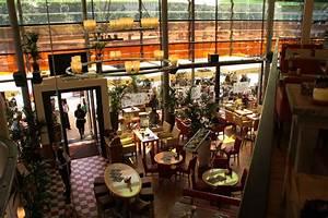 Cafe Bar Celona Nürnberg : cafe bar celona hamburg wandsbek cafe bar celona ~ Watch28wear.com Haus und Dekorationen