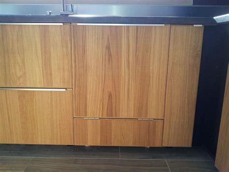 porte de cuisine ikea lave vaisselle totalement intégrable dans cuisine ikea