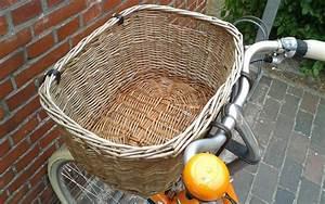 Fahrradkorb Hund Hinten : fahrradkorb test fahrradkorb f r vorne und hinten ~ Kayakingforconservation.com Haus und Dekorationen