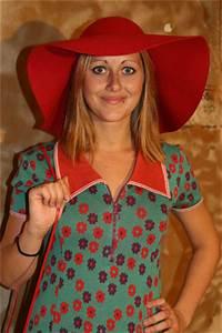Typisch 70er Mode : jungle 70er mode party 70s bochum bermudadreieck 44787 ~ Jslefanu.com Haus und Dekorationen