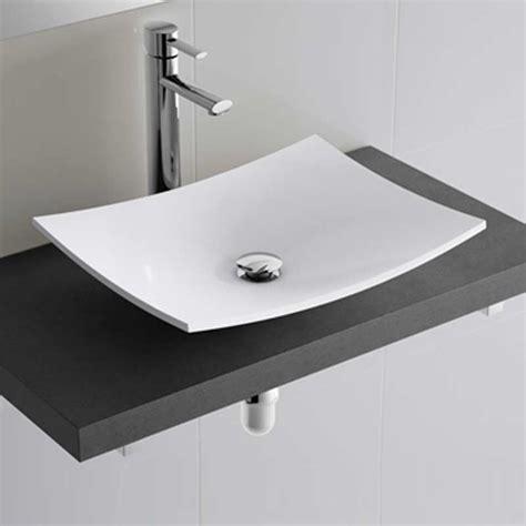 plan vasque salle de bain 120 224 180 cm 1 tiroir versus