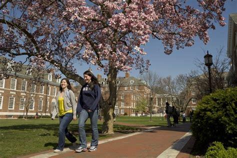 johns hopkins university  news  global universities