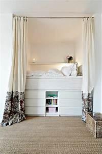 Deko Schlafzimmer Accessoires : stunning deko im schlafzimmer kunst accessoires ideen ~ Michelbontemps.com Haus und Dekorationen