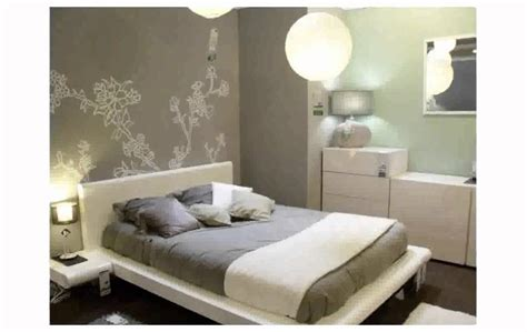 id馥 chambre parentale id馥 decoration chambre 59 images decoration chambre adulte gris 28 images d 233 coration chambre adulte gris et blanc les 25 meilleures id