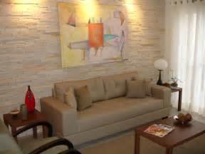 HD wallpapers imagens de decoracao de interiores