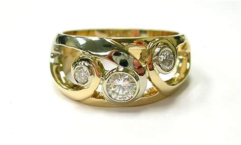 redesign wedding ring after divorce ideas the ring wedding rings rings wedding ring designs