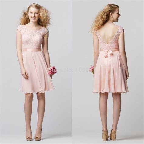 light pink dress for wedding guest light pink dress for wedding guest all women dresses