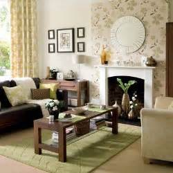 deko wohnzimmer how to decorate a living room with a fireplace interior design
