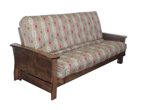 The Futon Shop by Canadian Made Futons High Quality Furniture The Futon Shop