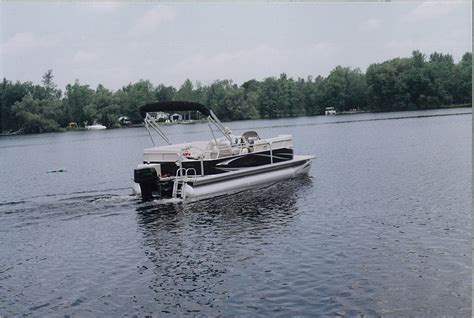 Electric Outboard Boat Motor by Electric Boat Motor Made In Usa Electric Inboard Boat