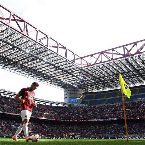 Inter de Milão x Milan: saiba como assistir ao jogo AO ...