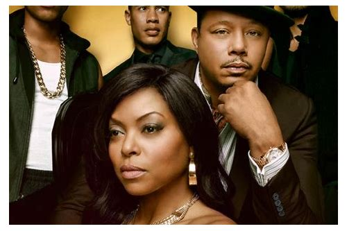 empire cast album free mp3 download